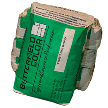 Butterfield T1000 Fine Overlay Cement Gray 55/lb Bag from Carter-Wa
