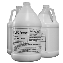 Butterfield T1000 Primer Bonding Agent 1/Gal from Carter-Waters