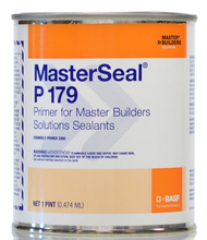 CHE 50340078 MasterSeal P 179 Porous Surface Primer for MasterSeal NP 150 1