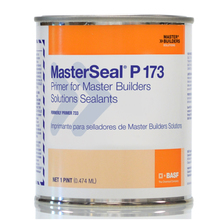 CHE 50340131 MasterSeal P 173 Primers for Master Builders Solutions Sealant