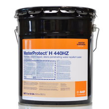 MasterProtect H 440HZ Clear Water-Repellent Sealer 5/gal from Carter-Waters