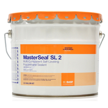 CHE 50448743 MasterSeal  SL2 1-1/2 Gal Unit from Carter-Waters