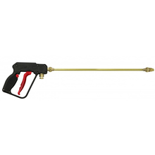 CHP 6-8135 Chapin Dripless Shut-Off - Xtreme Wand from Carter-Waters