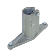 CZR CWT31ALRA Asphalt Lute Adapter Bracket from Carter-Waters