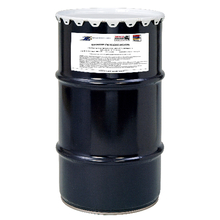 CW CLEARCOTE HG-K28 55G CW K-1.1 Form Oil 55GAL from Carter-Waters