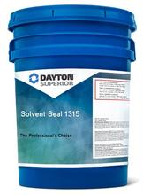 DAY 140806 Unitex Acrylic 1315 Cure & Seal 25% Solids Voc  55 gal from Cart