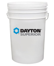 DAY 67375 Dayton N-6 Waterstop 50 LB Container from Carter-Waters