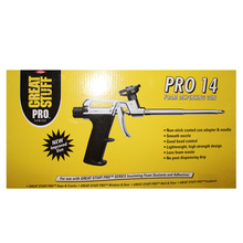 "DOW 230409 Dow 14"" Great Stuff Pro Dispensing Gun from Carter-Waters"