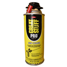 DOW 259205 Dow Great Stuff Pro-Cleaner 12oz  from Carter-Waters