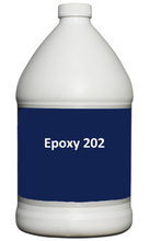 DAY 140120 Epoxy 202 All Weather Concrete Bonding Agent 2/gal from Carter-W