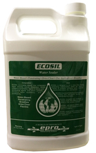 EPR ECOSIL 5G Ecosil Versatile Waterproofing Sealer 5/gal from Carter-Water