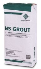 Euclid NS Grout 50lb Bag from Carter-Waters