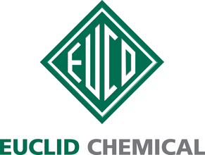 Euclid Euco 700 Self Leveling Epoxy 2 Gal Units