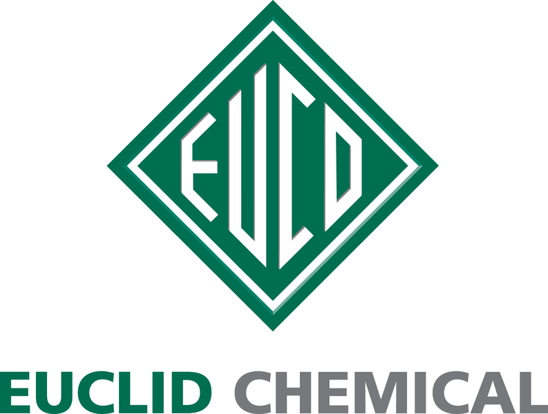 Euclid Euco 700 Self Leveling Epoxy 2 Gal Units From