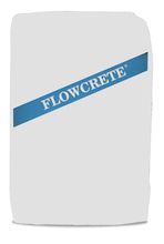 Flowcrete Slu Self-leveling Underlayment Product 50lb Bag Carter-Waters