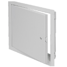 ACU Z62424SCPC 24 x 24 Fire Rated Access Door  from Carter-Waters