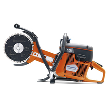Husqvarna K 760 Cut-N-Break Power Cutter from Carter-Waters