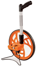 Keson Roadrunner Large Measuring Wheels from Carter-Waters