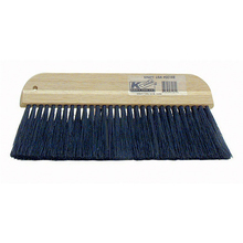 "Kraft 12"" Curb Brush CC169 from Carter-Waters"