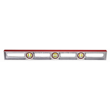 "Kraft 48"" Professional Magnetic Aluminum Extruded Level from Carter-Waters"