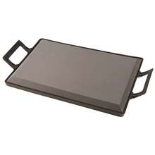 KRA WL069 Kraft EZ-Kneeler Kneeboard from Carter-Waters