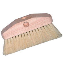 MAG 177 Magnolia Heavy Duty Mason Acid Brush from Carter-Waters
