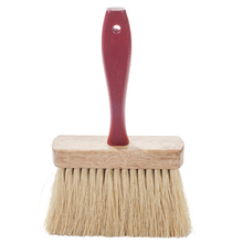 "MAG 561 Magnolia 2"" Water Paint White Tampico Brush from Carter-Waters"