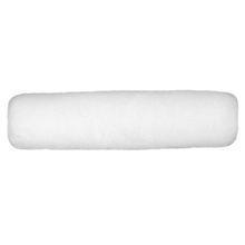 "MAG 9WV038 Magnolia 9"" White Velvet Roller Cover 3/8"" Nap from Carter-Water"