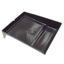 "Magnolia 22"" Plastic Paint Tray from Carter-Waters"