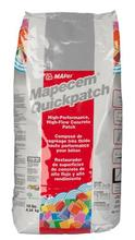 MAP 10550 Mapei Mapecem Quickpatch 50 LB Bag from Carter-Waters