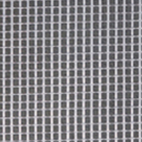 MESH 6X6 6X6 8X20 Reinforcing Mesh Sheet 6x6/6x6 8'x20' 160sf from Carter-W