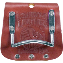 OCC 5059 Occidental Leather High Mount Hammer Holder from Carter-Waters