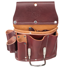 OCC 5070 Occidental Leather Pro Drywall Pouch from Carter-Waters