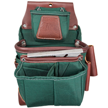 OCC 8583 Occidental Heritage FatLip Fastener Bag from Carter-Waters