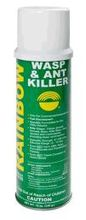 SEY 620-1569 Wasp & Ant Killer 12 oz from Carter-Waters