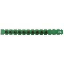 SMP 27SL3 .27 Strip Load Green  from Carter-Waters