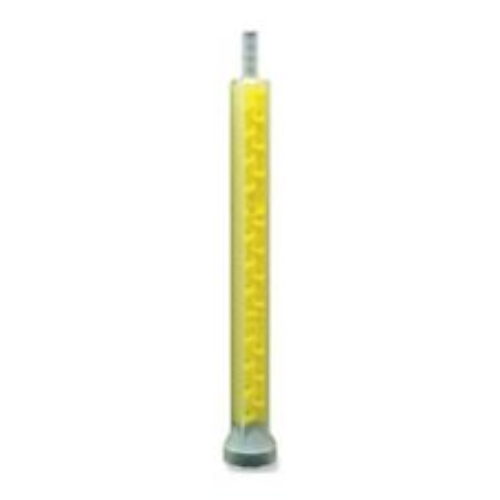 Simpson Strong Tie 12 Quot E Z Click Injection Fitting From