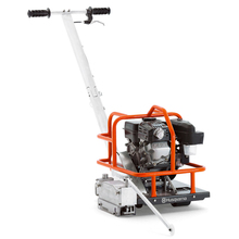 Husqvarna Soff-Cut X150 Gas Powered Saw from Carter-Waters