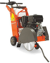 "Husqvarna FS400 Honda Gx Engine 11Hp Recoil Start 18"" Blade F"