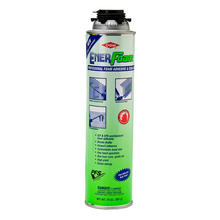 WIN W-F2F24 Enerfoam Foam Sealant 24 oz Can from Carter-Waters
