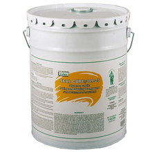 WRM 3515210 Meadows Seal Cure 309-25 OTC Concrete Curing and Sealing Compou
