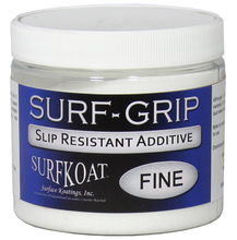 Buy Surfkoat Surf-Grip Anti-Slip Additive - Fine from Carter-Waters